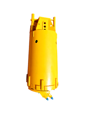 Rotary drilling rig accessories